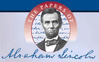 Abraham Lincoln School Paper