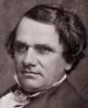the lincoln-douglas debates of 1858 essay Below is an essay on lincoln-douglas debates from anti essays, your  during  the year 1858 abraham lincoln, at the time a republican.