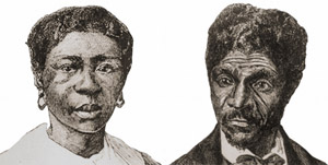chief justice taney and slavery essay We will write a custom essay sample on the dred scott  by chief justice roger b taney declared that  taney was a staunch supporter of slavery and led.