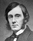 essay on george curtis Literary and social essays by george william curtis part 3 out of 3 fullbookscom homepage index of literary and social essays previous part (2) of aesculapius.