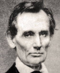 lincoln by carwardine essay