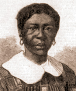 the dred scott decision 3 essay - dred scott desicion the dred scott decision was an important ruling by the supreme court of the united states that had a significant influence on the issue of slavery the case was decided in 1857 and, in effect, declared that no black--free or slave--could claim united states citizenship.