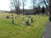 Old Negro Cemetery