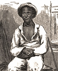 solomon northup paper Finding the real patsey of 12 years a slave with 12 years a slave putting solomon northup's story in the spotlight conveyance papers from williams to epps for the group no longer exist, as the rapides courthouse was burned by northern soldiers in 1864.