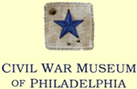 Civil War Museum of Philadelphia