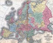HD_Europe1