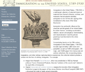 a ranting on the topic of immigration in the united states Topic immigration 458 petitions follow related topics politics  united states citizenship and immigration services, department of homeland security, us .