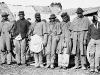 African-American teamsters
