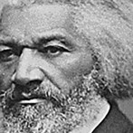 Frederick Douglass Faces Segregation