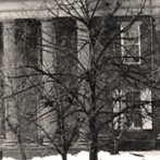 Old Courthouse & Underground Railroad