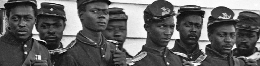 Civil War & Reconstruction Online Course