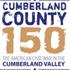 Cumberland County 150