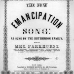 HD_HutchinsonEmancipationSong1864.preview
