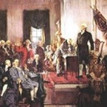 1787convention