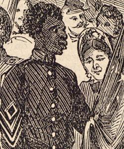 Prince Rivers (1822-1887)