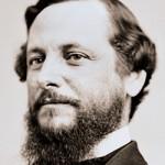 George Pendleton
