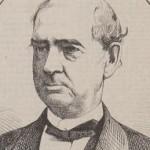 Richard Schell