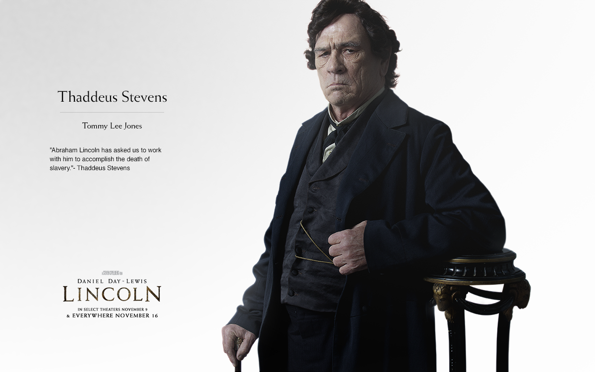 Spielberg S Lincoln 2012 The Unofficial Scene By Scene Summary Emancipation Digital Classroom