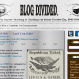 hd_blog