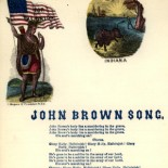 johnbrown song detail