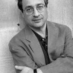 Andrew Delbanco