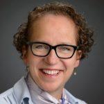 Judy Giesberg