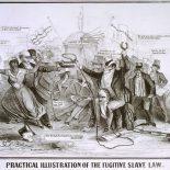 Fugitive Law