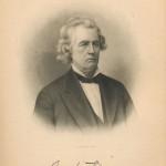 Archibald Dixon