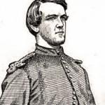 Bayard Wilkeson