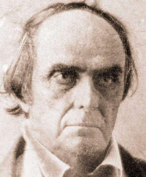 Daniel Webster Lincoln S Writings