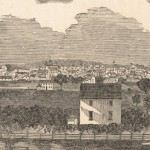 Gettysburg Town