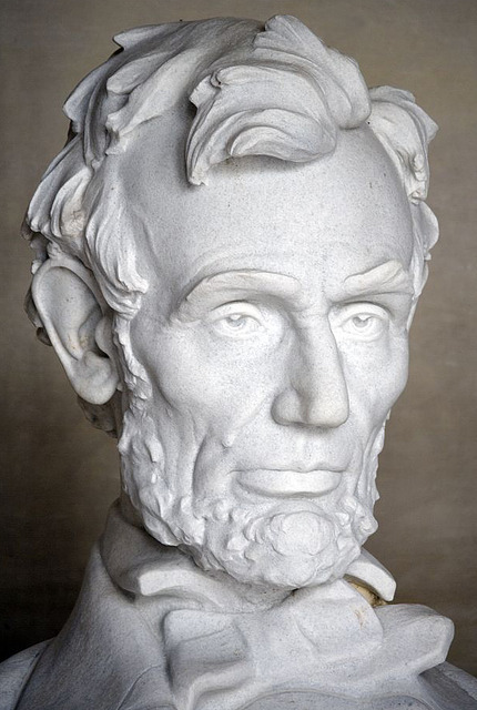 HD_LincolnScupture.preview