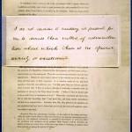 Image of 1861 address