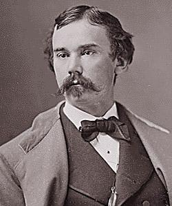 John Hay