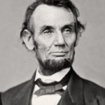 Lincoln in