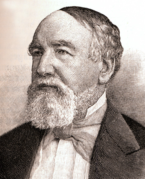 Norman Judd