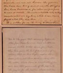 The Gettysburg Address Nicolay copy