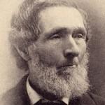 William Henry Herndon