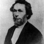 William Henry Herndon age