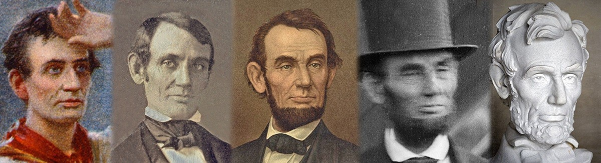 Lincoln's Writings