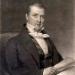 Buchanan, 1840