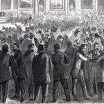 January 31, 1865