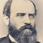 Creswell, c. 1860