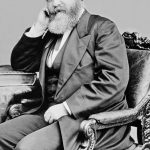 Creswell, c. 1875