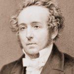 McClintock, c. 1860