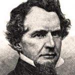 McKim, c. 1850