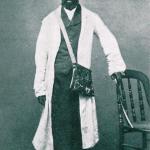 Watts, 1870