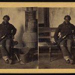 Watts, stereo 1862