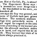 Liberator, June 18, 1847
