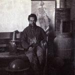 Watts 1862